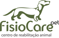 Fisio Care Pet - Centros de Reabilitação Animal